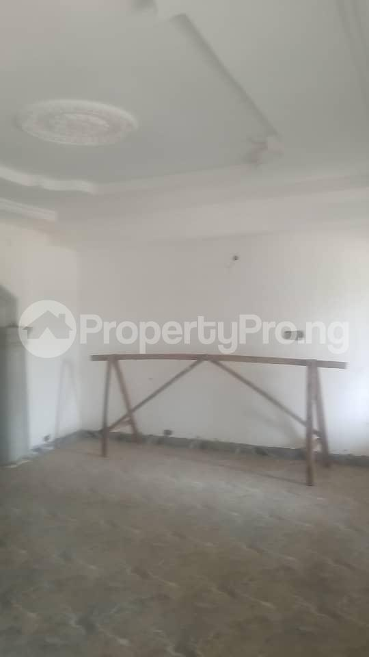 3 bedroom Detached Bungalow for rent Aerodrome Gra Samonda Ibadan Oyo - 4