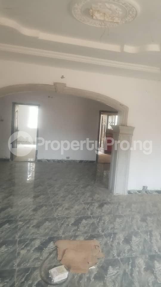 3 bedroom Detached Bungalow for rent Aerodrome Gra Samonda Ibadan Oyo - 9