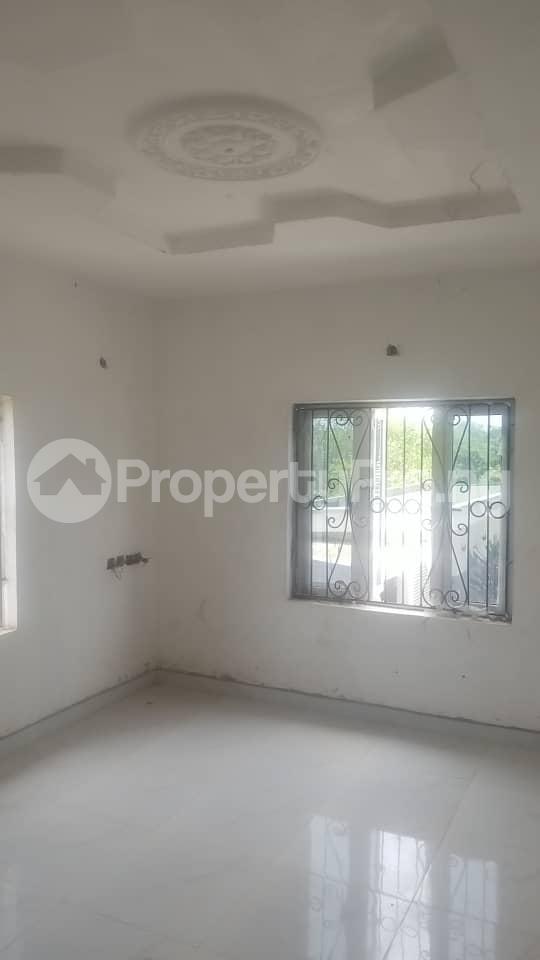 3 bedroom Detached Bungalow for rent Aerodrome Gra Samonda Ibadan Oyo - 3