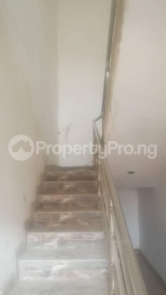 3 bedroom Detached Bungalow for rent Aerodrome Gra Samonda Ibadan Oyo - 7