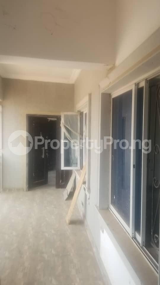 3 bedroom Detached Bungalow for rent Aerodrome Gra Samonda Ibadan Oyo - 6