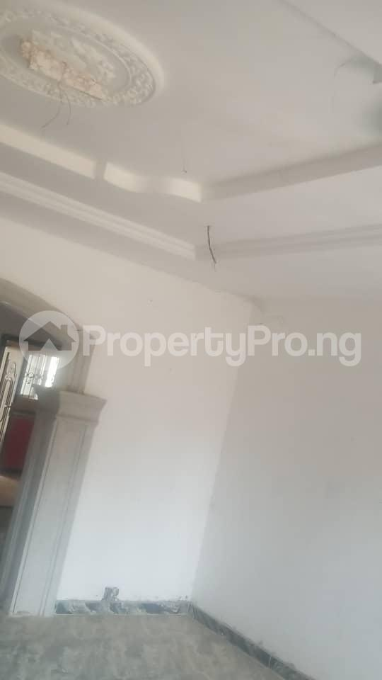 3 bedroom Detached Bungalow for rent Aerodrome Gra Samonda Ibadan Oyo - 8