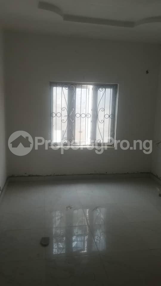 3 bedroom Detached Bungalow for rent Aerodrome Gra Samonda Ibadan Oyo - 5