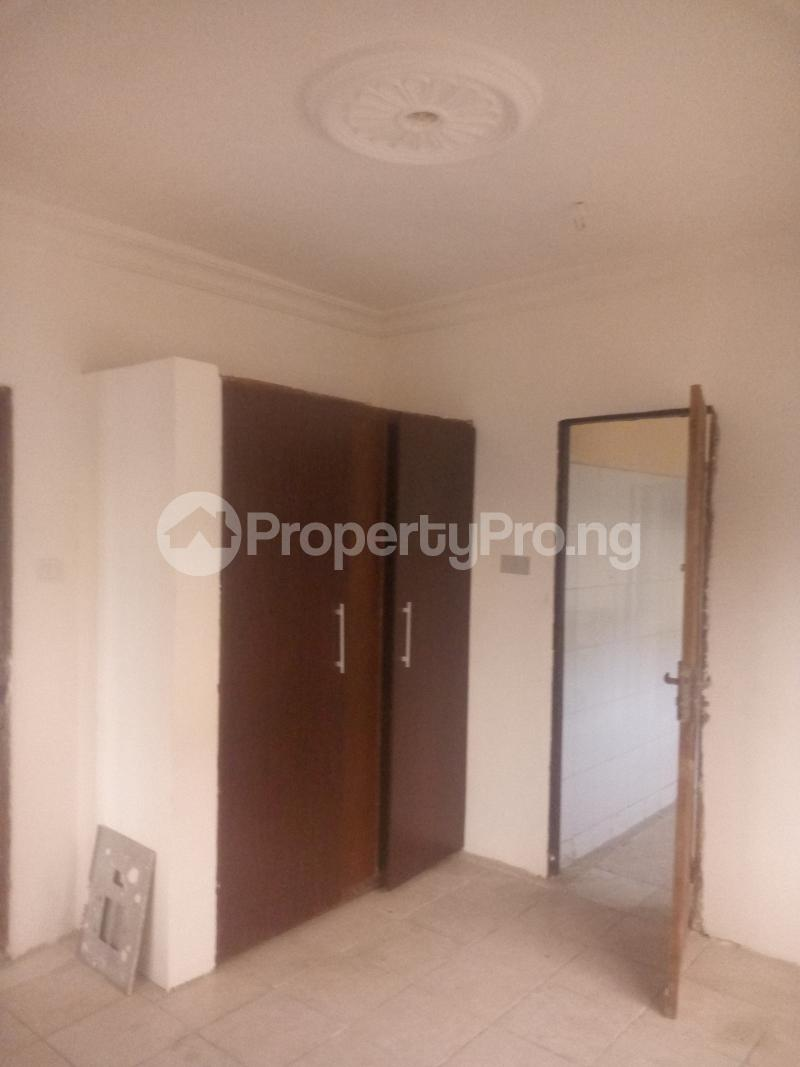 3 bedroom Flat / Apartment for rent igbo efon Igbo-efon Lekki Lagos - 1