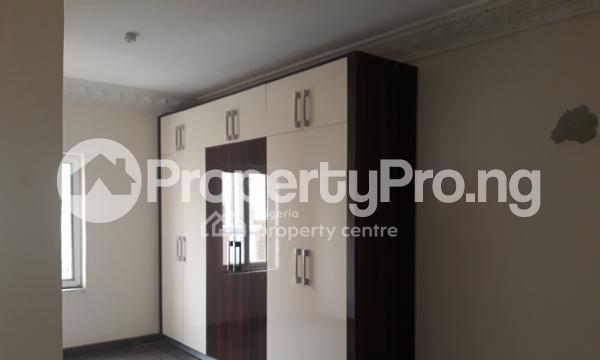 3 bedroom Semi Detached Bungalow House for rent Maitama Abuja - 10
