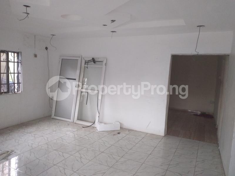 3 bedroom Office Space Commercial Property for rent Joseph street opebi Opebi Ikeja Lagos - 8