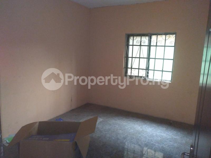 3 bedroom Office Space Commercial Property for rent Joseph street opebi Opebi Ikeja Lagos - 6