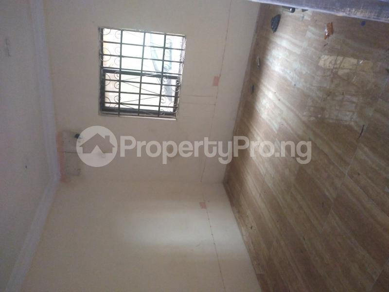 3 bedroom Office Space Commercial Property for rent Joseph street opebi Opebi Ikeja Lagos - 4