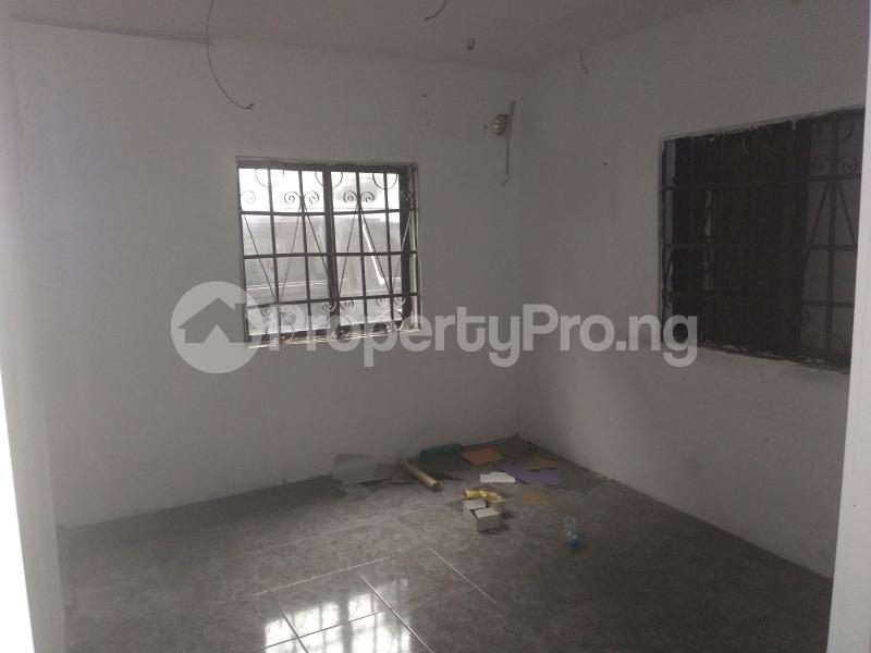 3 bedroom Office Space Commercial Property for rent Joseph street opebi Opebi Ikeja Lagos - 7