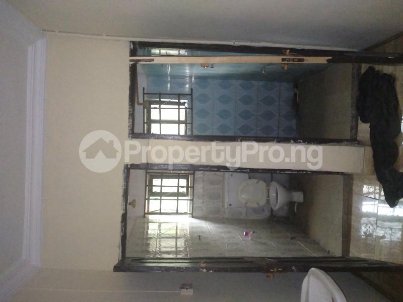 3 bedroom Office Space Commercial Property for rent Joseph street opebi Opebi Ikeja Lagos - 3