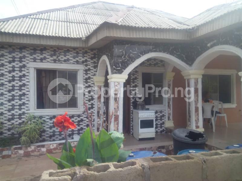 3 bedroom Flat / Apartment for sale ... Ipaja Lagos - 0