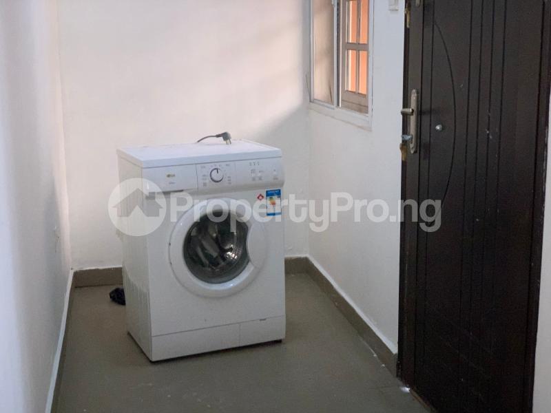 3 bedroom Flat / Apartment for rent Off palace road  ONIRU Victoria Island Lagos - 8