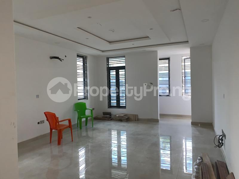 3 bedroom Flat / Apartment for rent Off palace road  ONIRU Victoria Island Lagos - 12