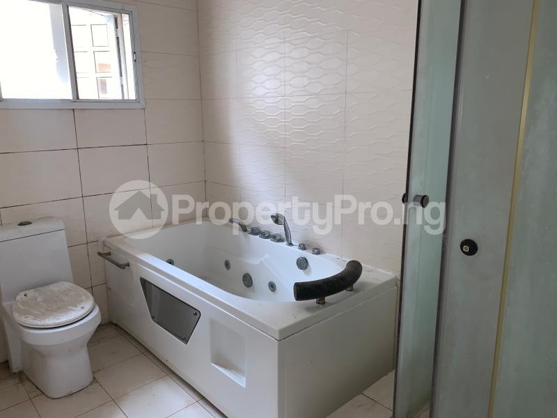 3 bedroom Flat / Apartment for rent Off palace road  ONIRU Victoria Island Lagos - 5