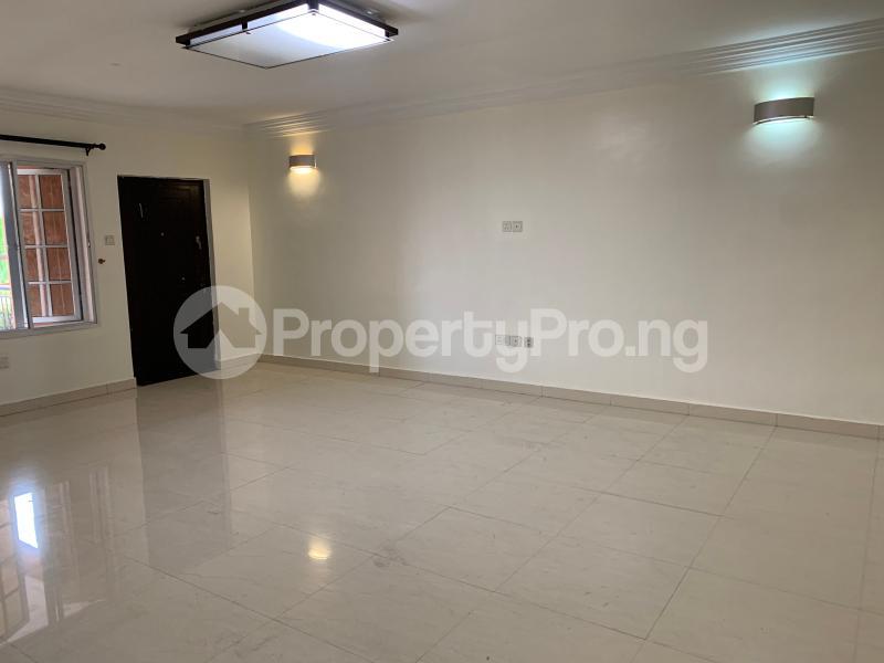 3 bedroom Flat / Apartment for rent Off palace road  ONIRU Victoria Island Lagos - 1