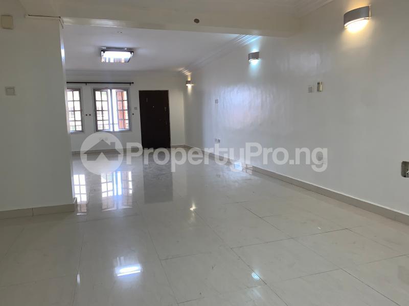 3 bedroom Flat / Apartment for rent Off palace road  ONIRU Victoria Island Lagos - 6