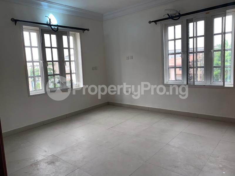 3 bedroom Flat / Apartment for rent Off palace road  ONIRU Victoria Island Lagos - 7