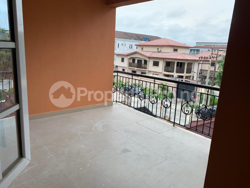 3 bedroom Flat / Apartment for rent Off palace road  ONIRU Victoria Island Lagos - 9