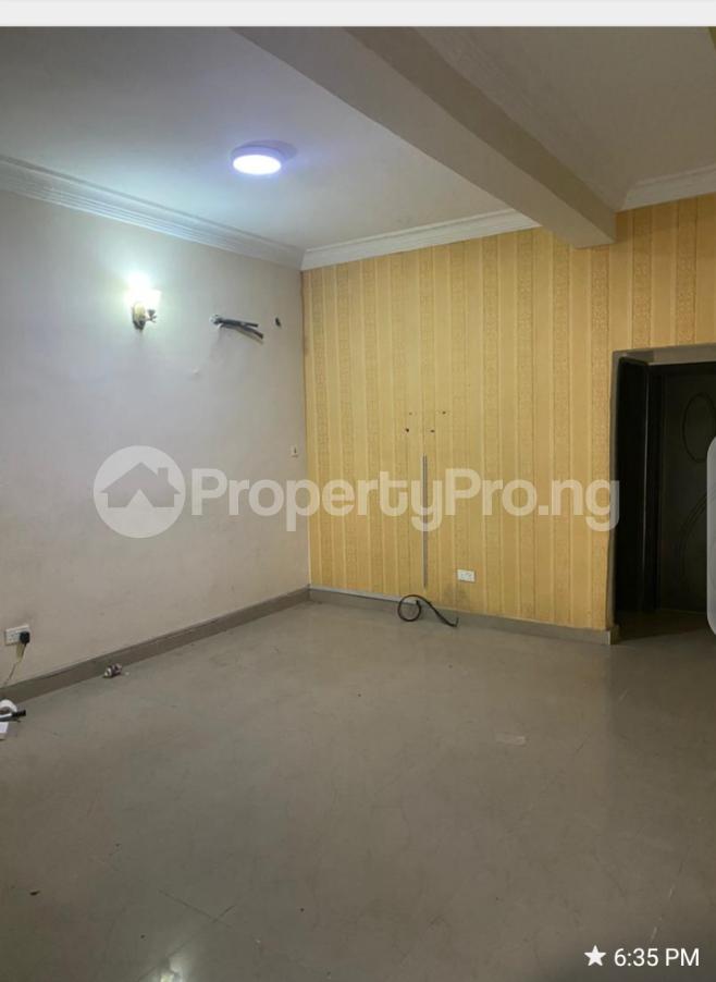 3 bedroom Terraced Duplex House for rent Abraham Adesanya Lekki Gardens estate Ajah Lagos - 1