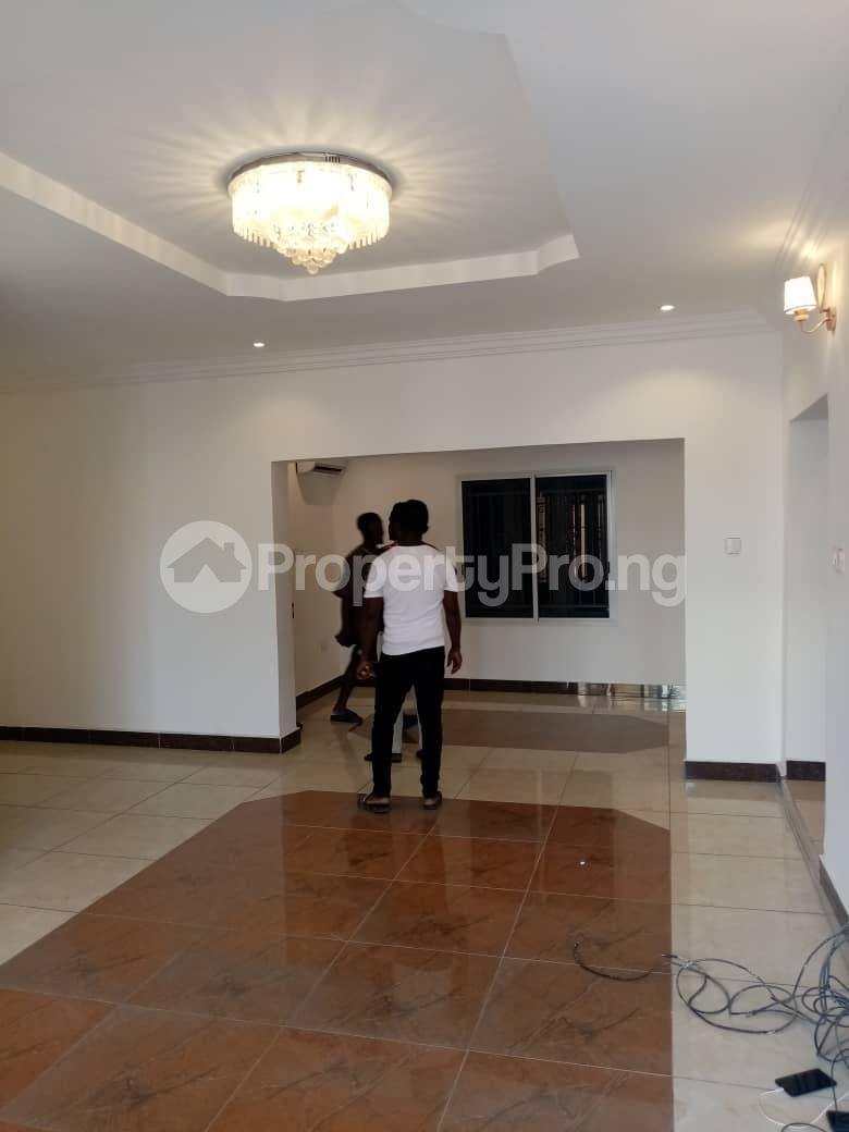 3 bedroom House for rent Ikota Lekki Lagos - 1