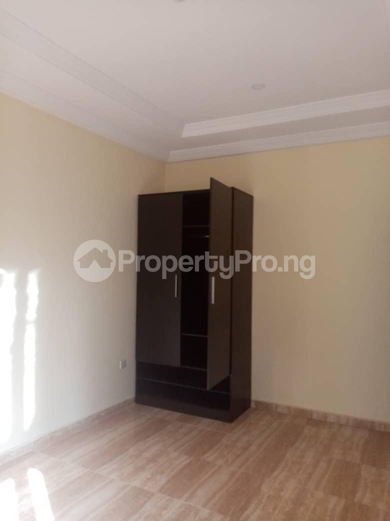 3 bedroom House for rent Ikota Lekki Lagos - 8