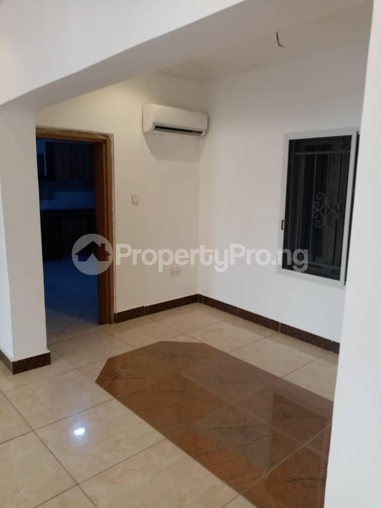 3 bedroom House for rent Ikota Lekki Lagos - 10