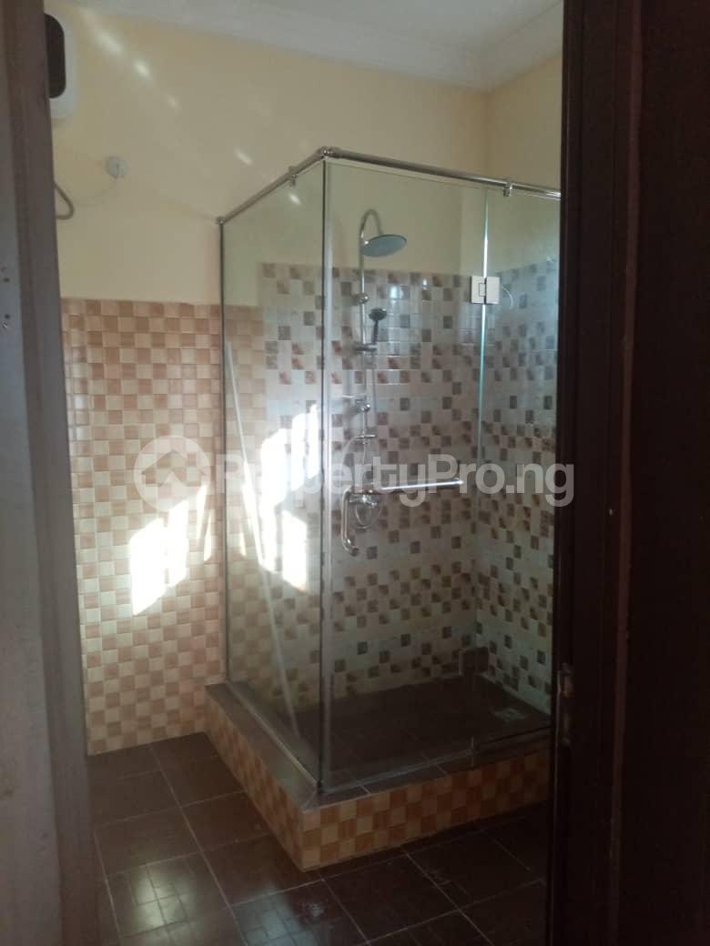 3 bedroom House for rent Ikota Lekki Lagos - 9