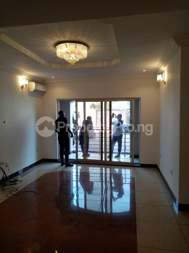 3 bedroom House for rent Ikota Lekki Lagos - 7