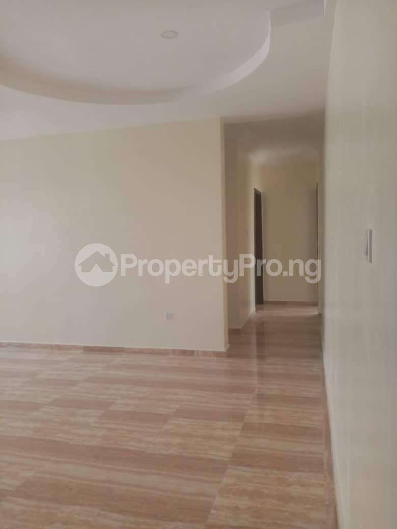 3 bedroom House for rent Ikota Lekki Lagos - 6
