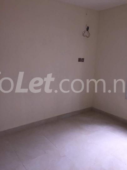 3 bedroom Terraced Duplex House for rent Ikota Ikota Lekki Lagos - 2