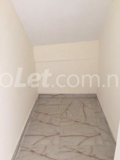 3 bedroom Terraced Duplex House for rent Ikota Ikota Lekki Lagos - 6