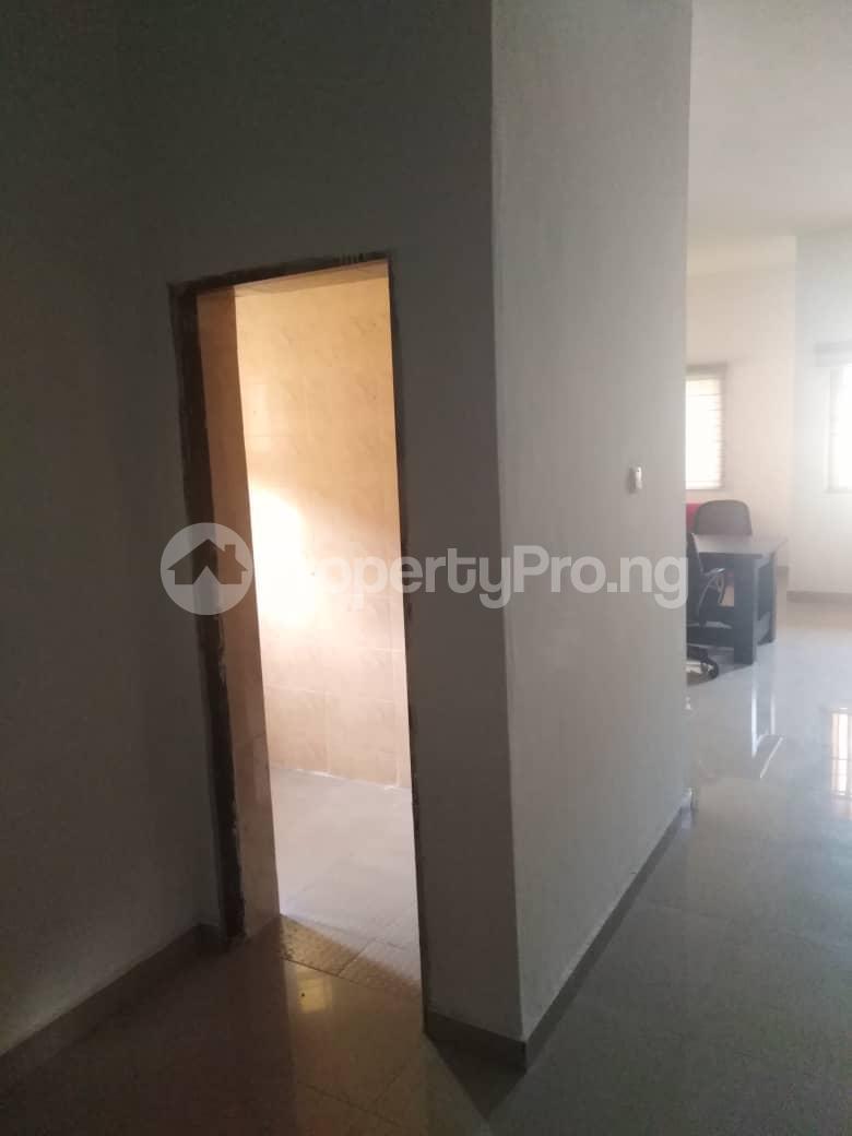 3 bedroom Semi Detached Duplex House for rent Yomi balogun estate, 5mins drive after bogije Abijo Ajah Lagos - 14