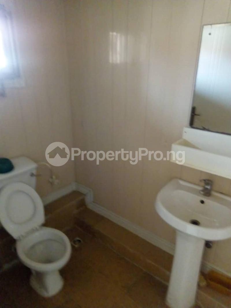 3 bedroom Terraced Duplex House for sale Royal Estate Phase 1 Bode Thomas Surulere Lagos - 9