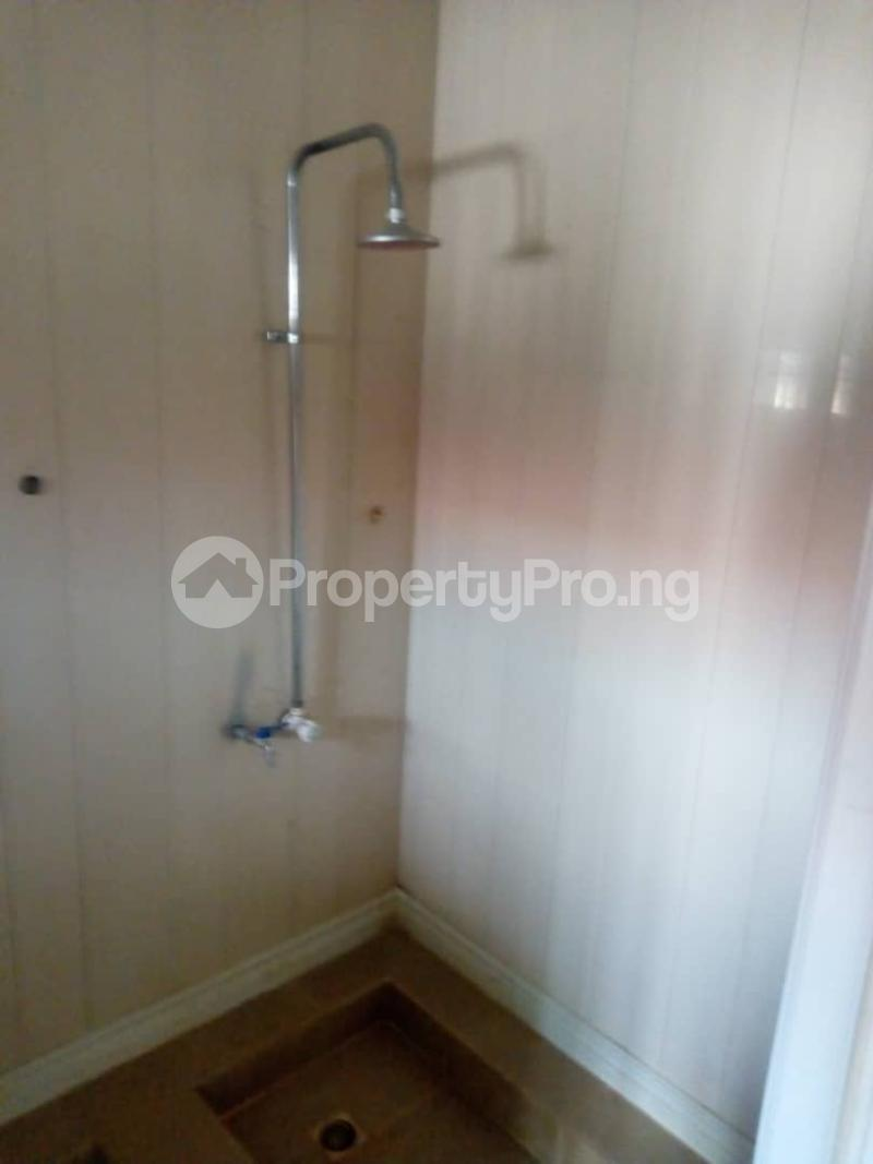3 bedroom Terraced Duplex House for sale Royal Estate Phase 1 Bode Thomas Surulere Lagos - 8