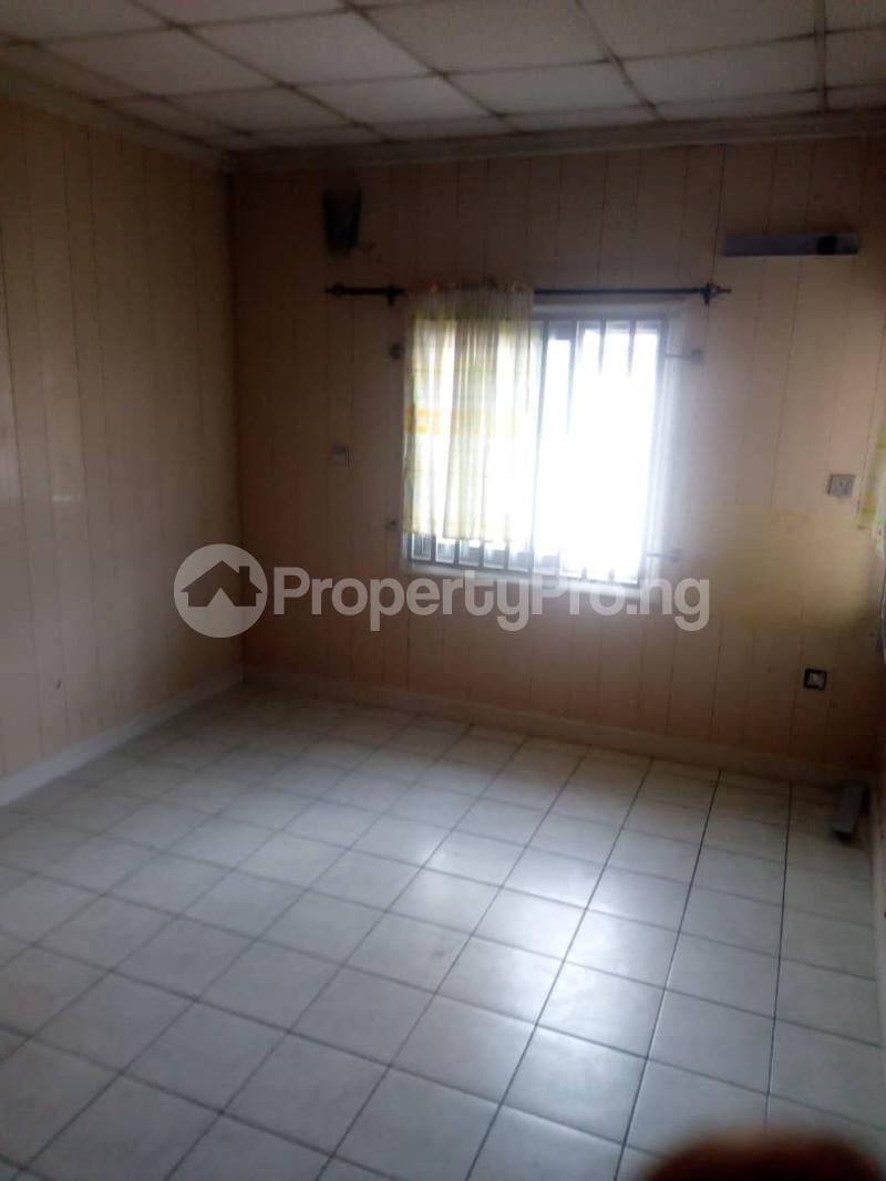 3 bedroom Terraced Duplex House for sale Royal Estate Phase 1 Bode Thomas Surulere Lagos - 0