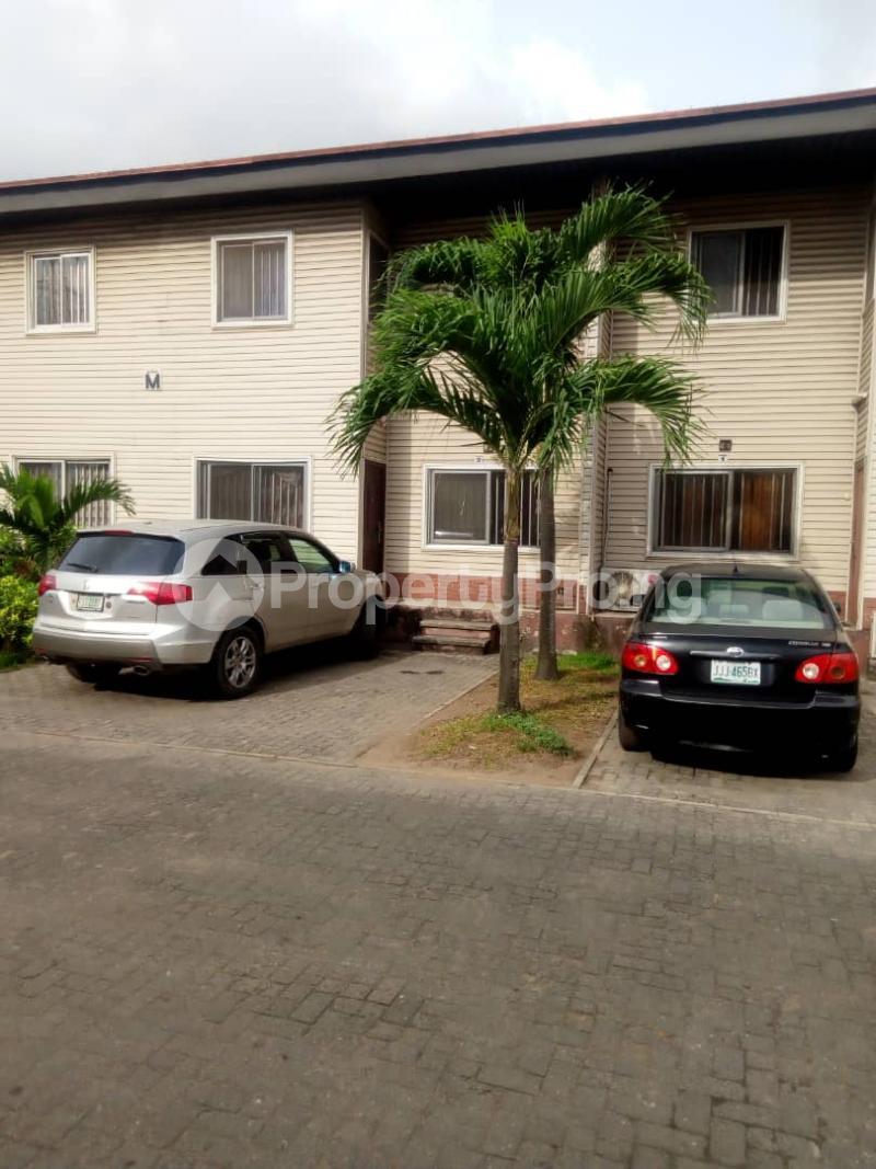 3 bedroom Terraced Duplex House for sale Royal Estate Phase 1 Bode Thomas Surulere Lagos - 5