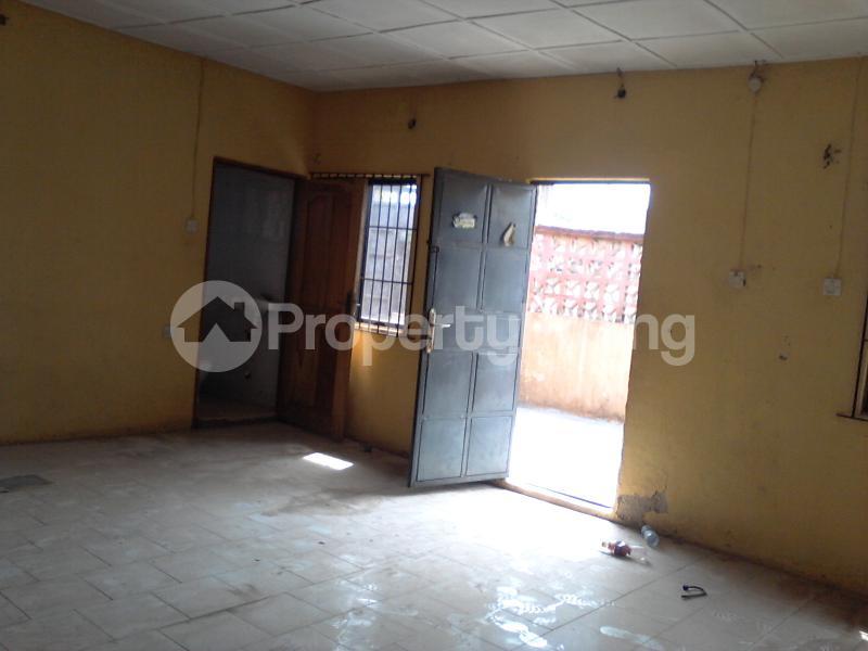 3 bedroom Flat / Apartment for sale maruwa estate Agric  Agric Ikorodu Lagos - 6