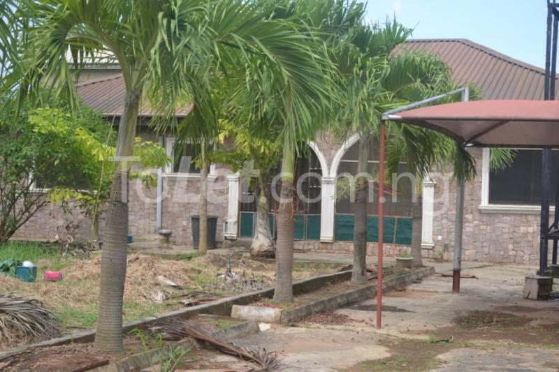 3 bedroom Detached Bungalow House for sale irawo owode onirin Mile 12 Kosofe/Ikosi Lagos - 15