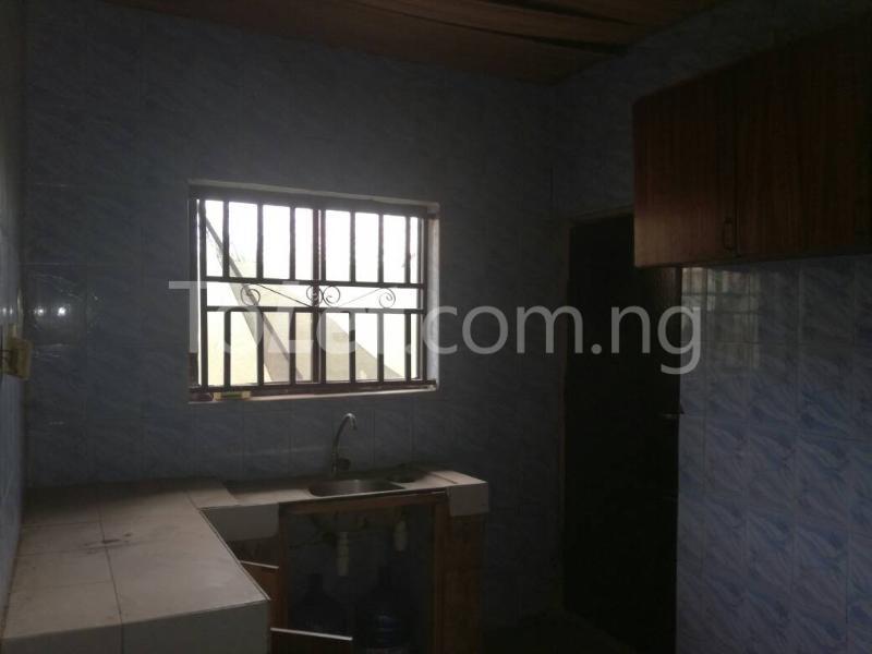 3 bedroom Detached Bungalow House for sale irawo owode onirin Mile 12 Kosofe/Ikosi Lagos - 14