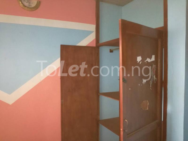 3 bedroom Detached Bungalow House for sale irawo owode onirin Mile 12 Kosofe/Ikosi Lagos - 11