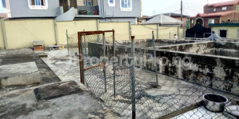 3 bedroom Detached Bungalow House for sale Agric  Agric Ikorodu Lagos - 3