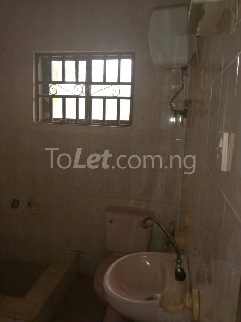 3 bedroom Detached Bungalow House for sale irawo owode onirin Mile 12 Kosofe/Ikosi Lagos - 9