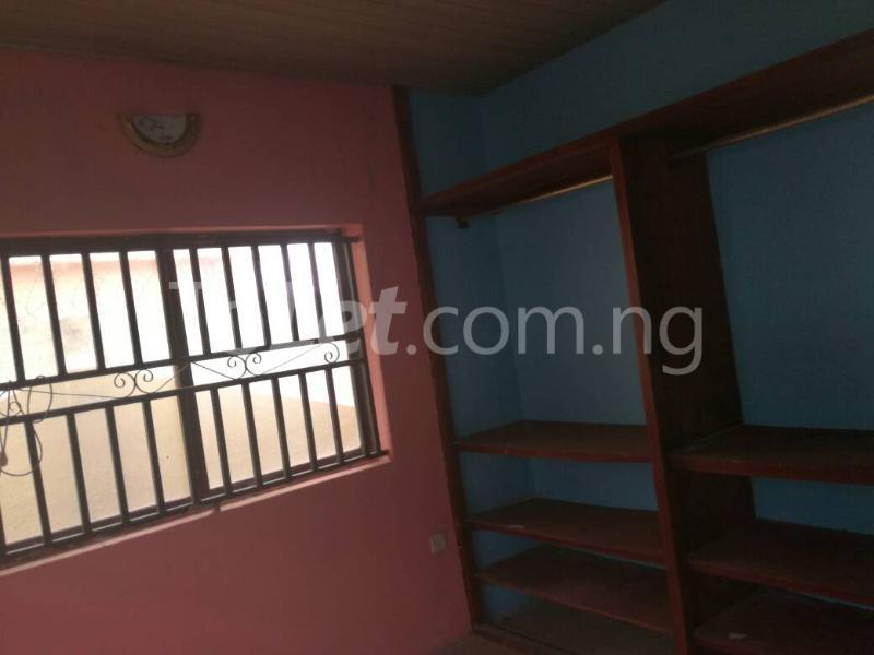 3 bedroom Detached Bungalow House for sale irawo owode onirin Mile 12 Kosofe/Ikosi Lagos - 10