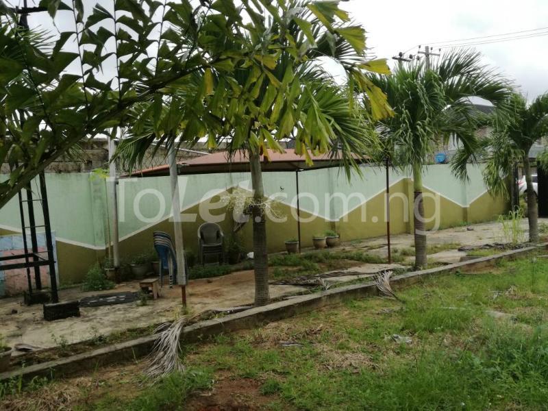 3 bedroom Detached Bungalow House for sale irawo owode onirin Mile 12 Kosofe/Ikosi Lagos - 6