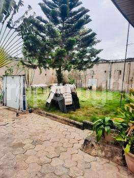 3 bedroom Flat / Apartment for rent Off Kudirat Abiola way, Julie Estate Oregun Ikeja Lagos - 14