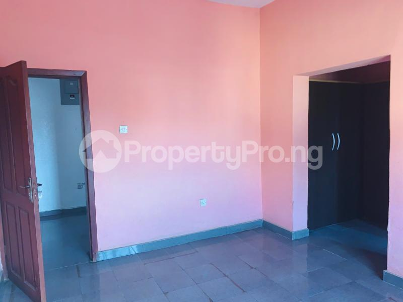 3 bedroom Flat / Apartment for rent Off Kudirat Abiola way, Julie Estate Oregun Ikeja Lagos - 2