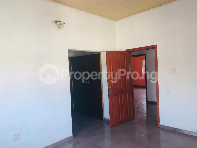 3 bedroom Flat / Apartment for rent Off Kudirat Abiola way, Julie Estate Oregun Ikeja Lagos - 5