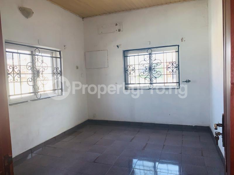 3 bedroom Flat / Apartment for rent Off Kudirat Abiola way, Julie Estate Oregun Ikeja Lagos - 7