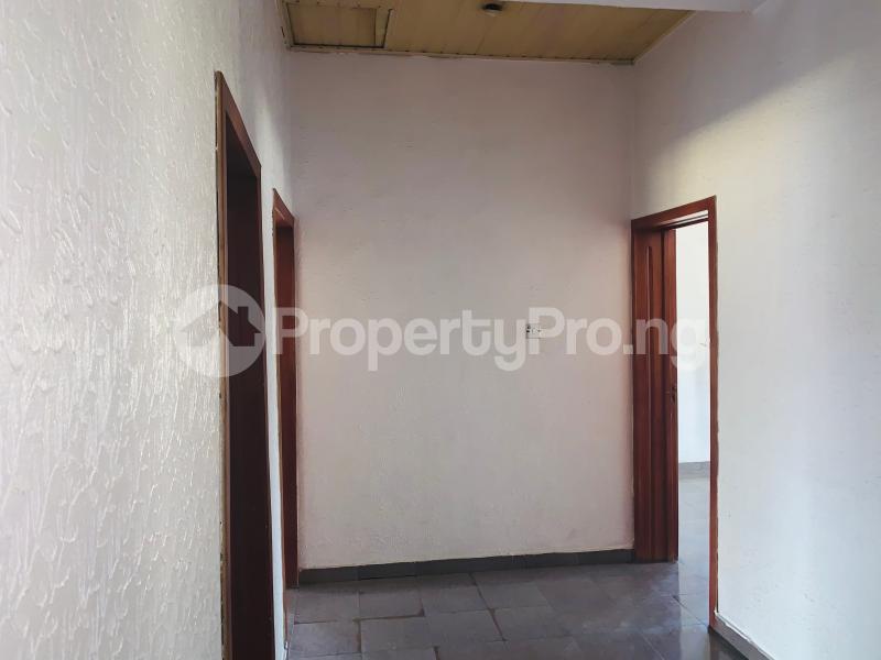 3 bedroom Flat / Apartment for rent Off Kudirat Abiola way, Julie Estate Oregun Ikeja Lagos - 6