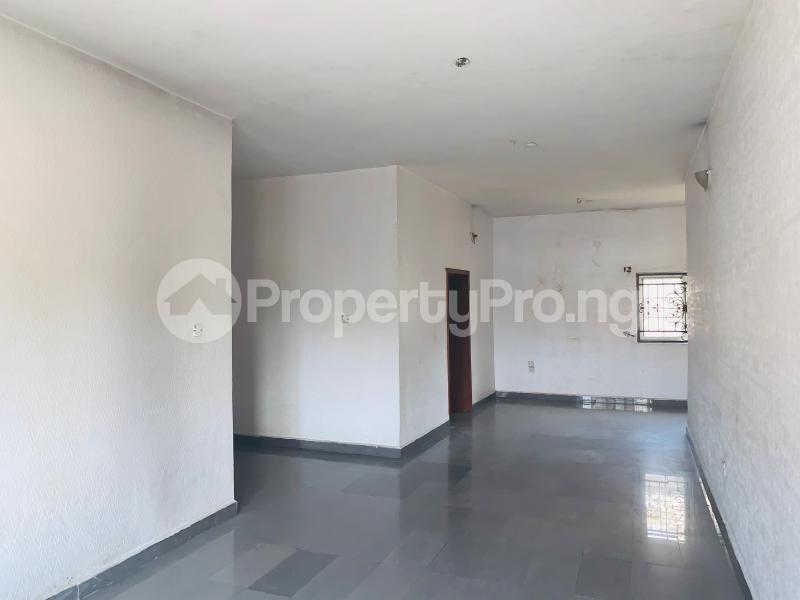 3 bedroom Flat / Apartment for rent Off Kudirat Abiola way, Julie Estate Oregun Ikeja Lagos - 1